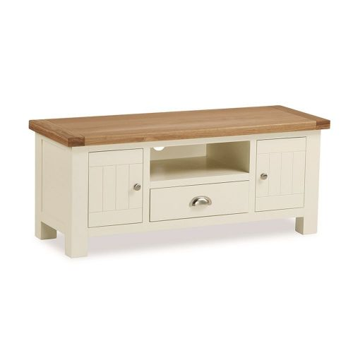 Windsor TV UNIT 1200 WITH DRAWER